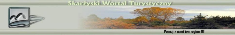 Skarżyski Wortal Turystyczny